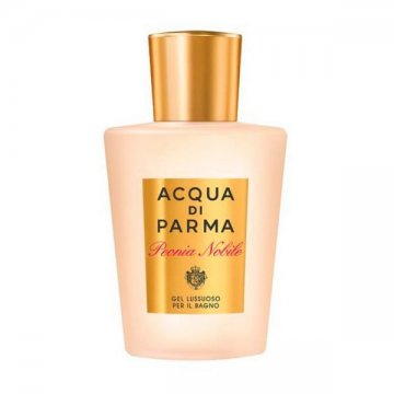 Sprchový gel Peonia Nobile Acqua Di Parma (200 ml)