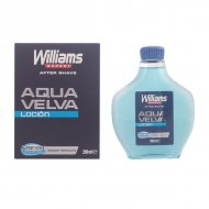 After Shave Aqua Selva Williams - 200 ml