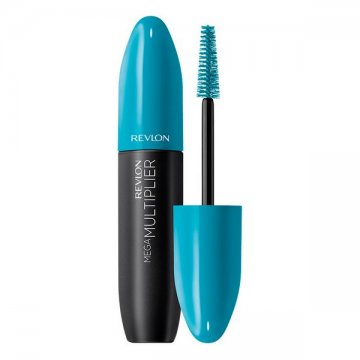 Mascara Mega Revlon (8,5 ml)