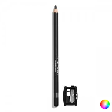 Eye Pencil Khol Chanel - 61 - noir 1,4 g
