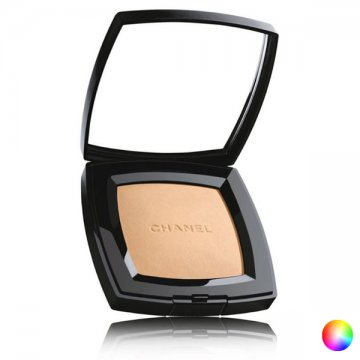Compact Powders Poudre Universelle Chanel - 30 - naturel 15 g