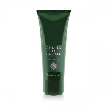 Facial Cream Moisturizing Club Acqua Di Parma (75 ml)