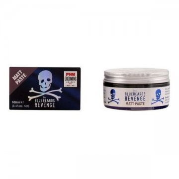 Formovací vosk Hair The Bluebeards Revenge (100 ml)
