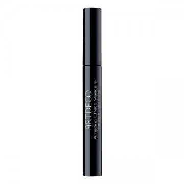 Mascara Amazing Effect Artdeco (6 ml)