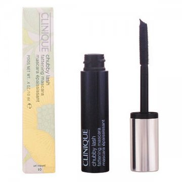 Mascara Clinique 84201