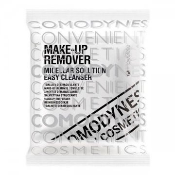 Make Up Remover Wipes Make-up Remover Set Comodynes