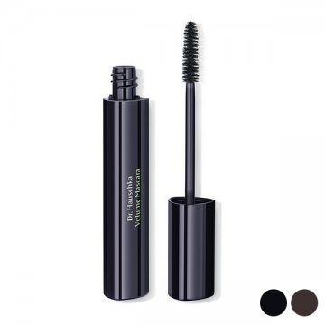 Mascara Volume Dr. Hauschka - 01-black