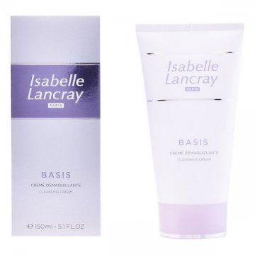 Odličovač Basis Isabelle Lancray - 150 ml