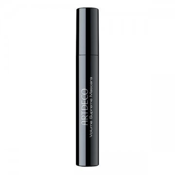 Volume Effect Mascara Volume Supreme Artdeco (15 ml)