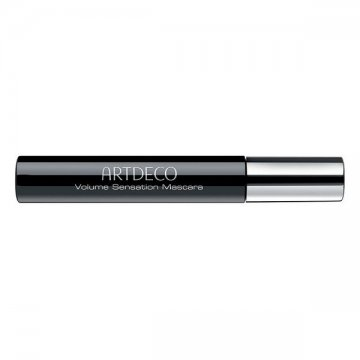 Volume Effect Mascara Volume Sensation Artdeco (15 ml)