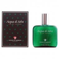 Men's Perfume Acqua Di Selva Victor EDC - 400 ml