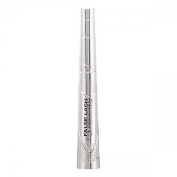 Mascara Faux Cils Telescopic L'Oreal Make Up 106710