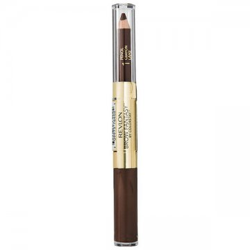 Mascara Fantasy Revlon - 108 - light brown 0,31 g