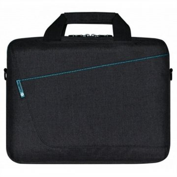 Pouzdro na notebook CoolBox COO-BAG1 - 14