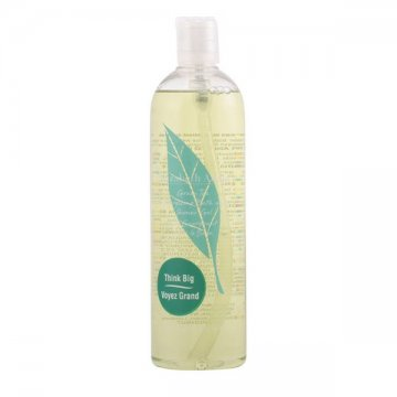 Sprchový gel Green Tea Elizabeth Arden - 500 ml