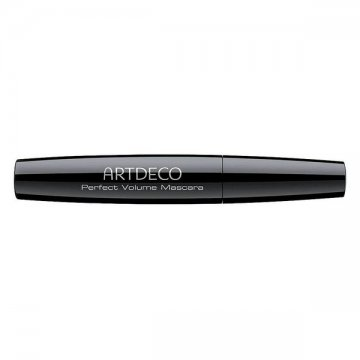 Mascara Perfect Volume Artdeco 1229