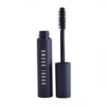 Mascara Eye Opening Bobbi Brown (10 ml)
