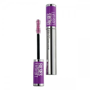 Mascara The Falsies Lash Lift Maybelline (9,6 ml)