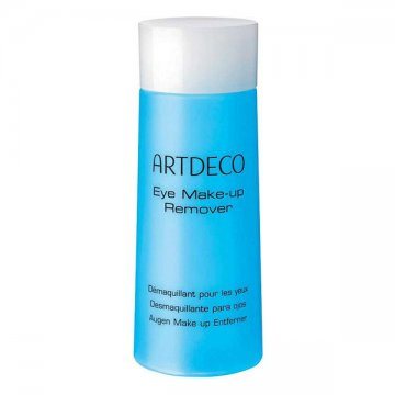Odličovač na oči Eye Make Up Artdeco - 125 ml