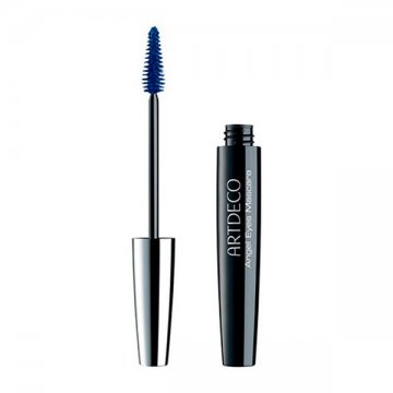Mascara Angel Eyes Artdeco (10 ml)