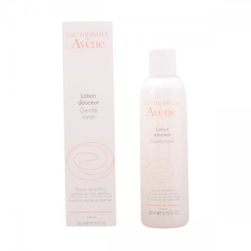 Make Up Remover Avène Avene - 200 ml