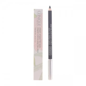Eye Pencil Cream Shaper Clinique - 01 - black diamond 1,2 g