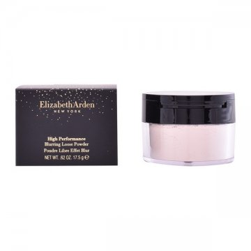 Compact Powders High Perfomance Elizabeth Arden - 02 - light 17,5 g