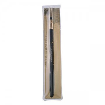 Eye Pencil Collistar 73560