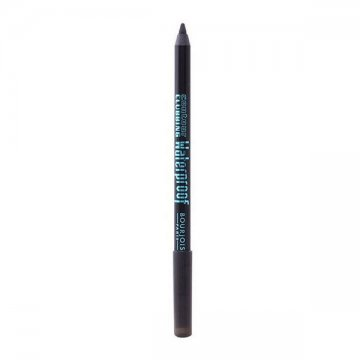 Eyeliner Contour Clubbing Bourjois - 041 - black party 1,2 g